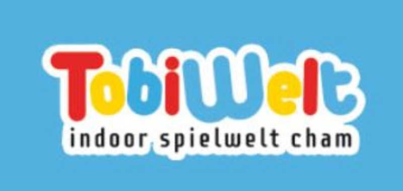 Logo der Tobiwelt